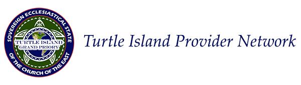 Turtle Island Provider Network