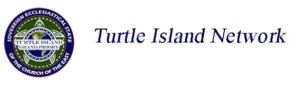 Turtle Island Network